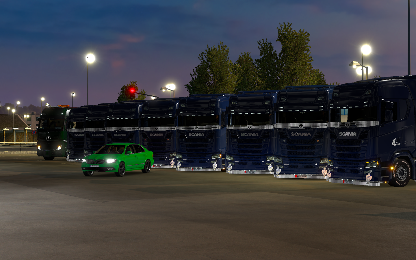 ets2_20190525_213436_00.png