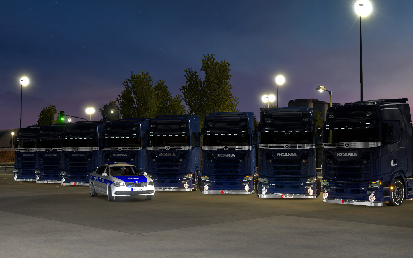 ets2_20190525_213810_00.png