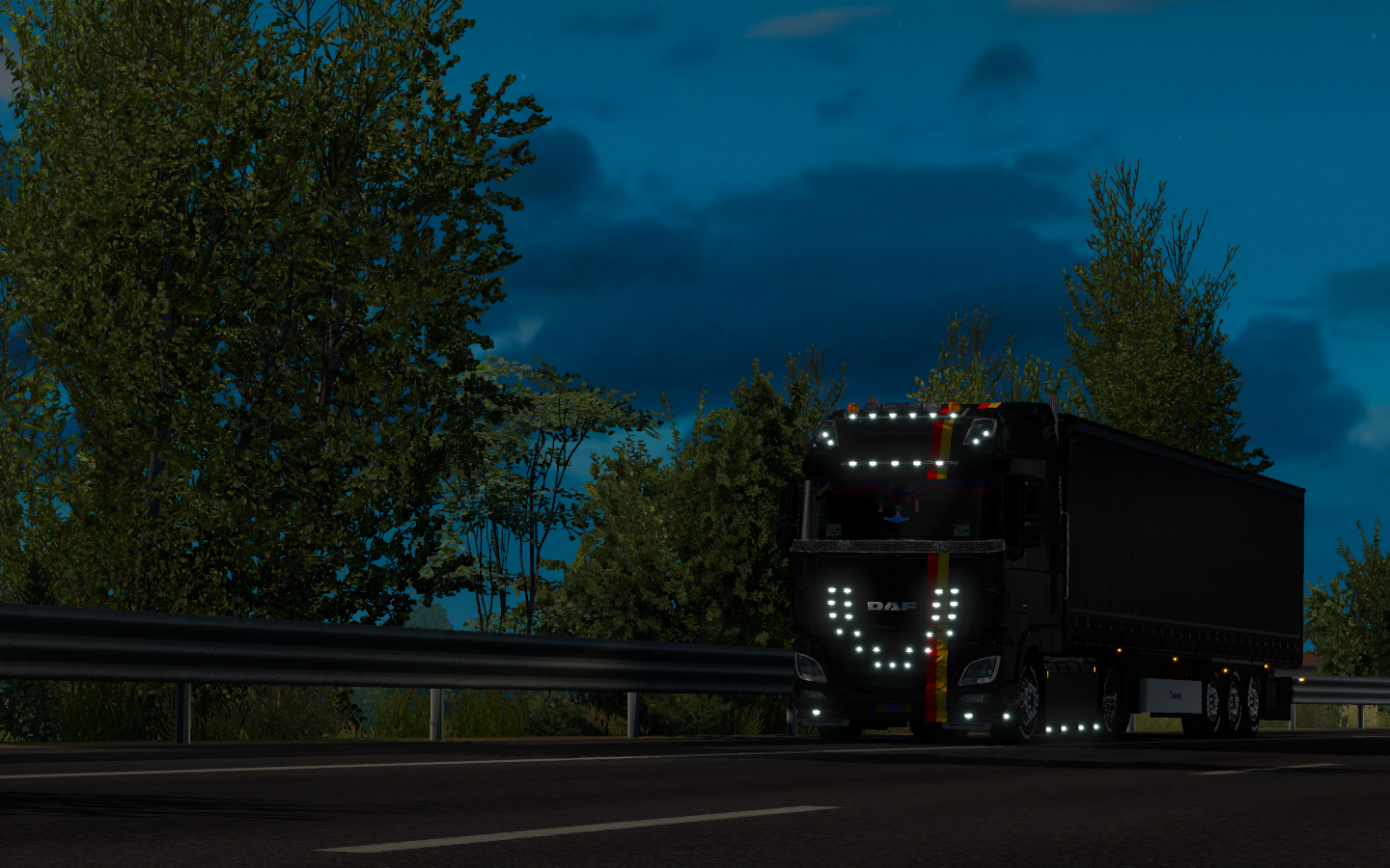 ets2_20190526_150844_00.png