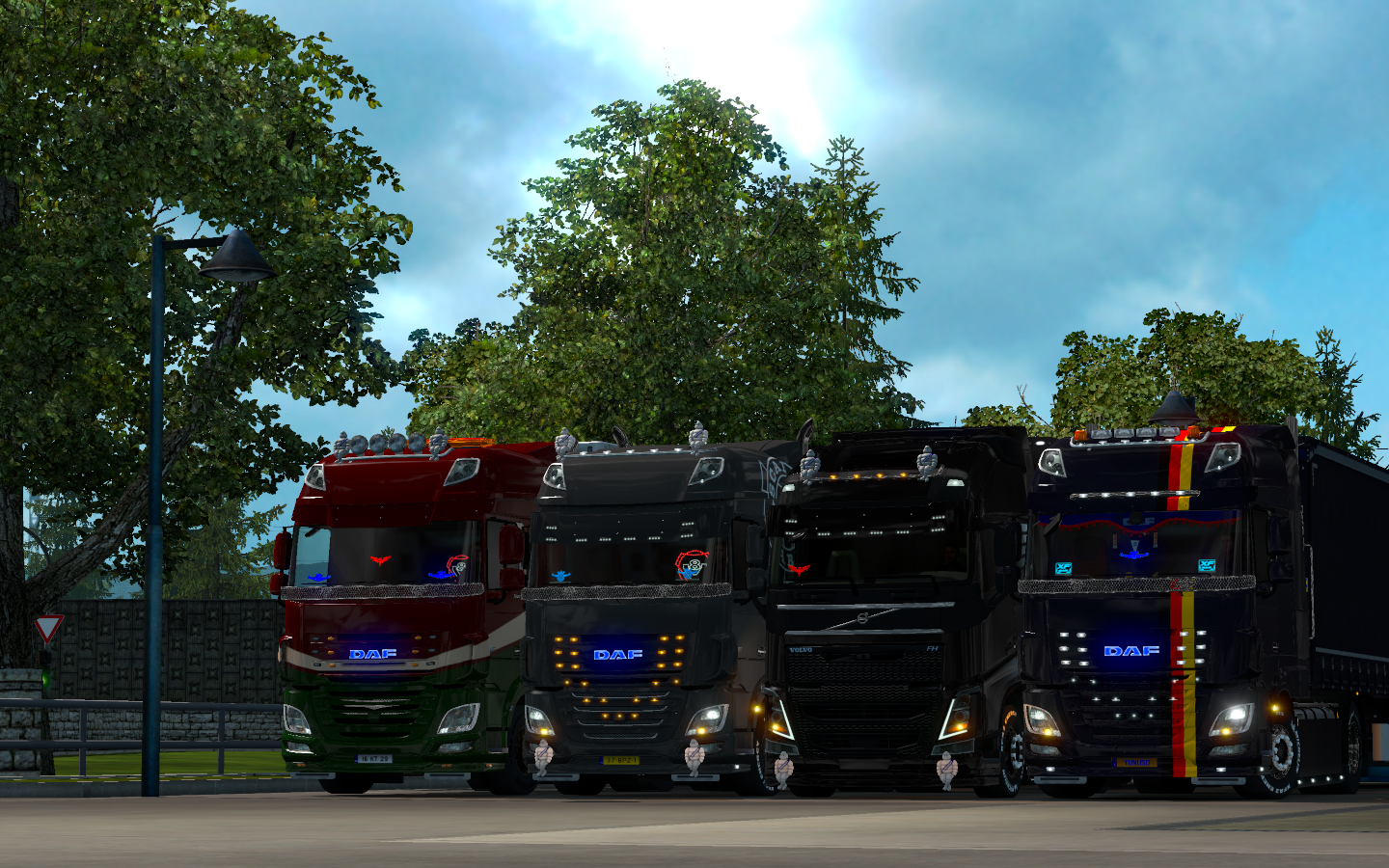 ets2_20190526_155006_00.png