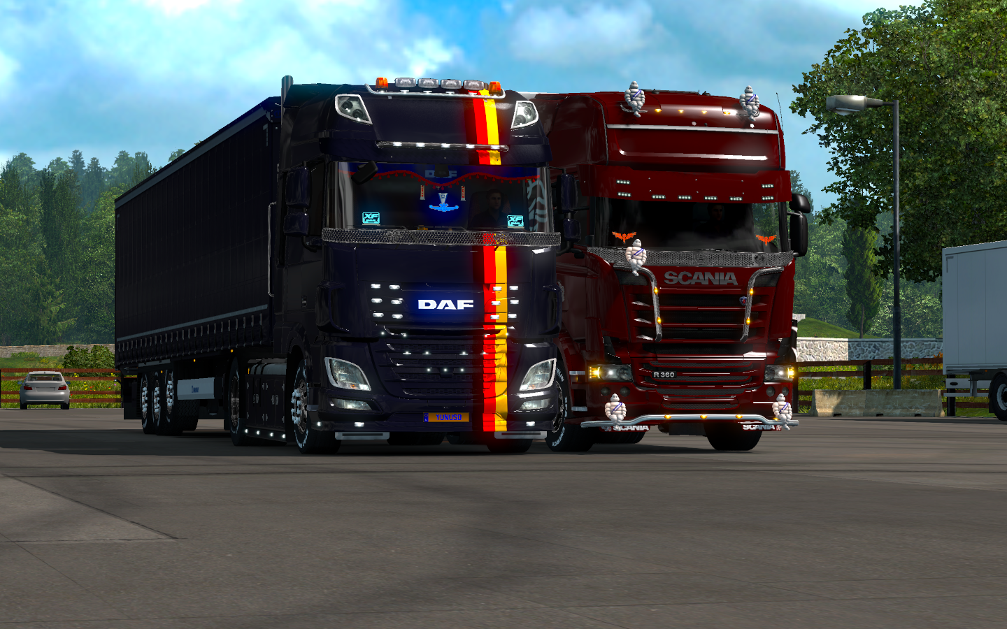 ets2_20190527_155228_00.png