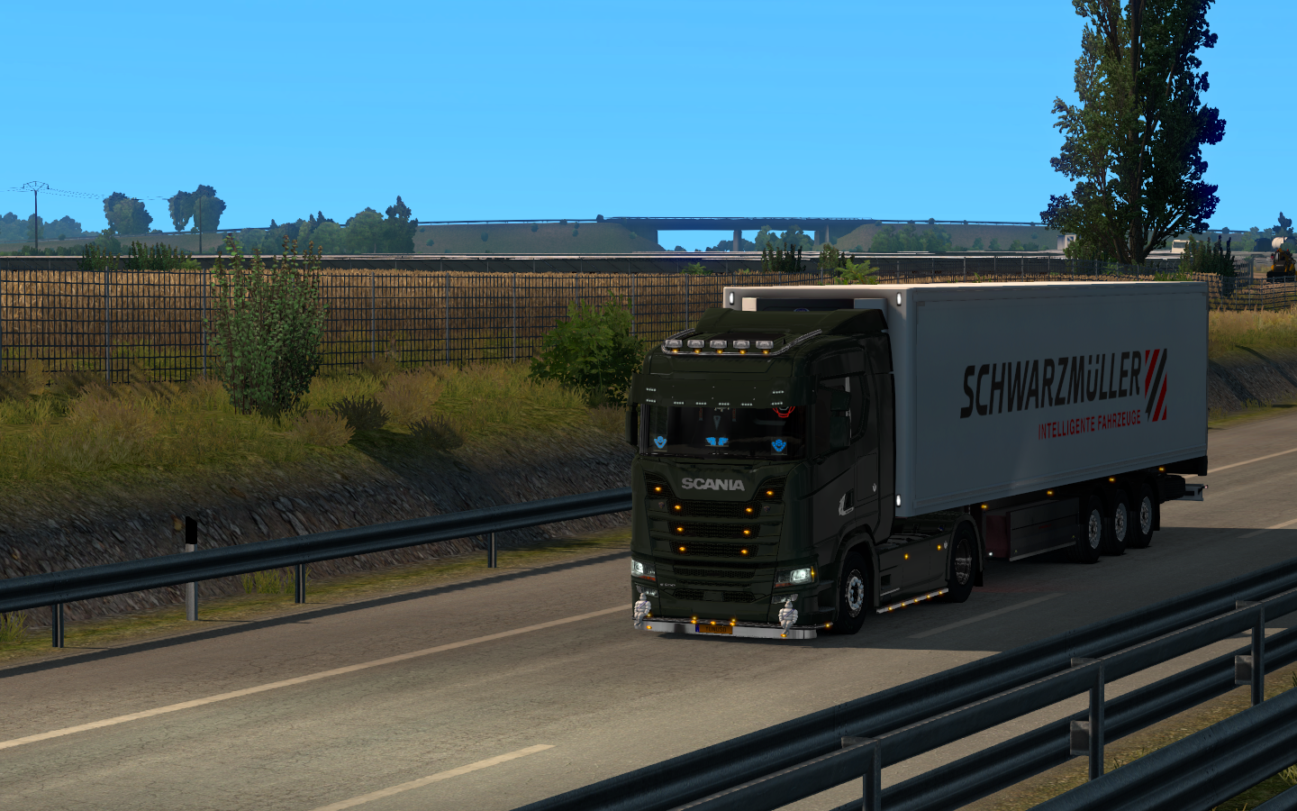 ets2_20190604_214218_00.png