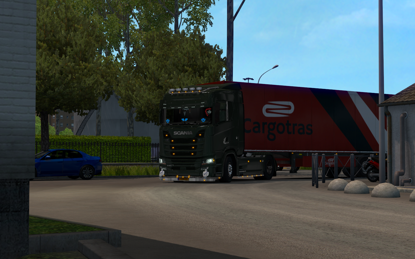 ets2_20190605_112137_00.png