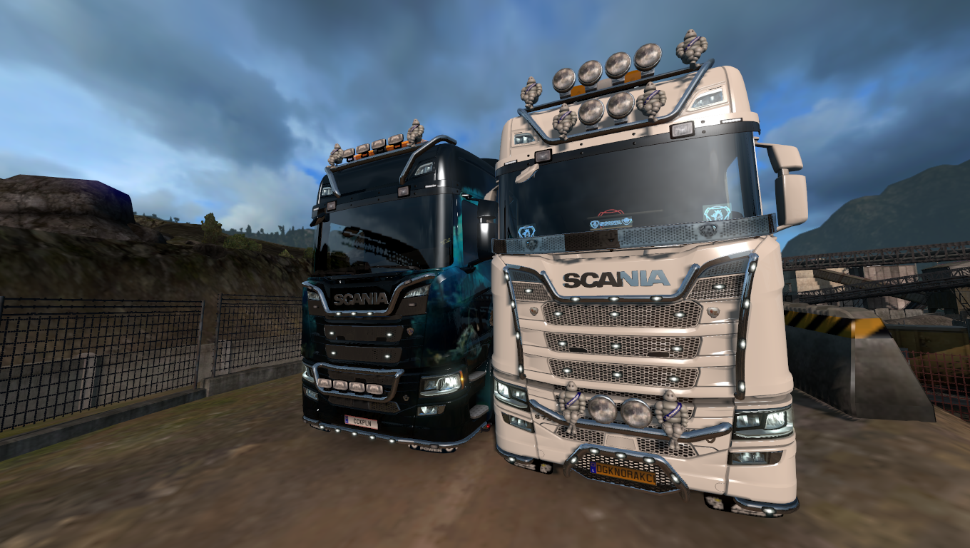 ets2_20190128_051253_00.png