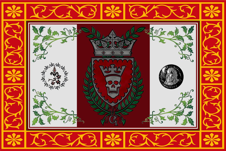 [Image: New_Flag.jpg]
