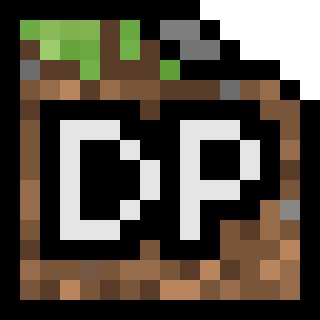 Minecraft Datapacks Discord