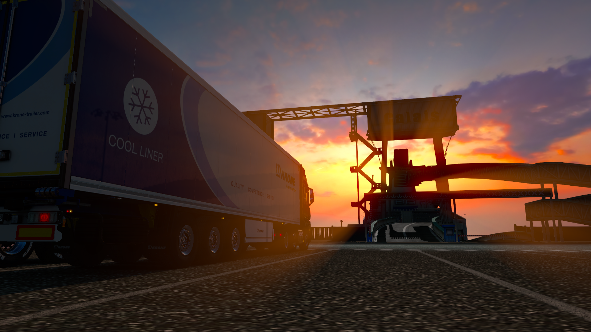 ets2_20190224_033801_00.png