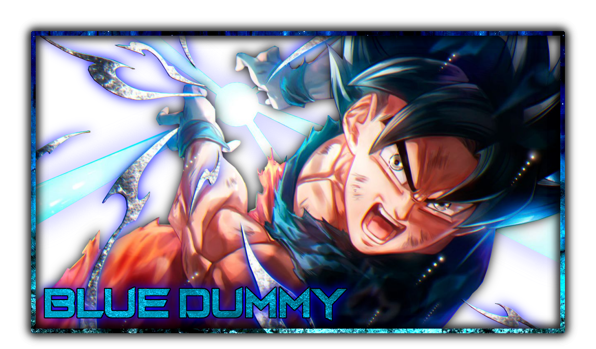Blue_Dummy.png
