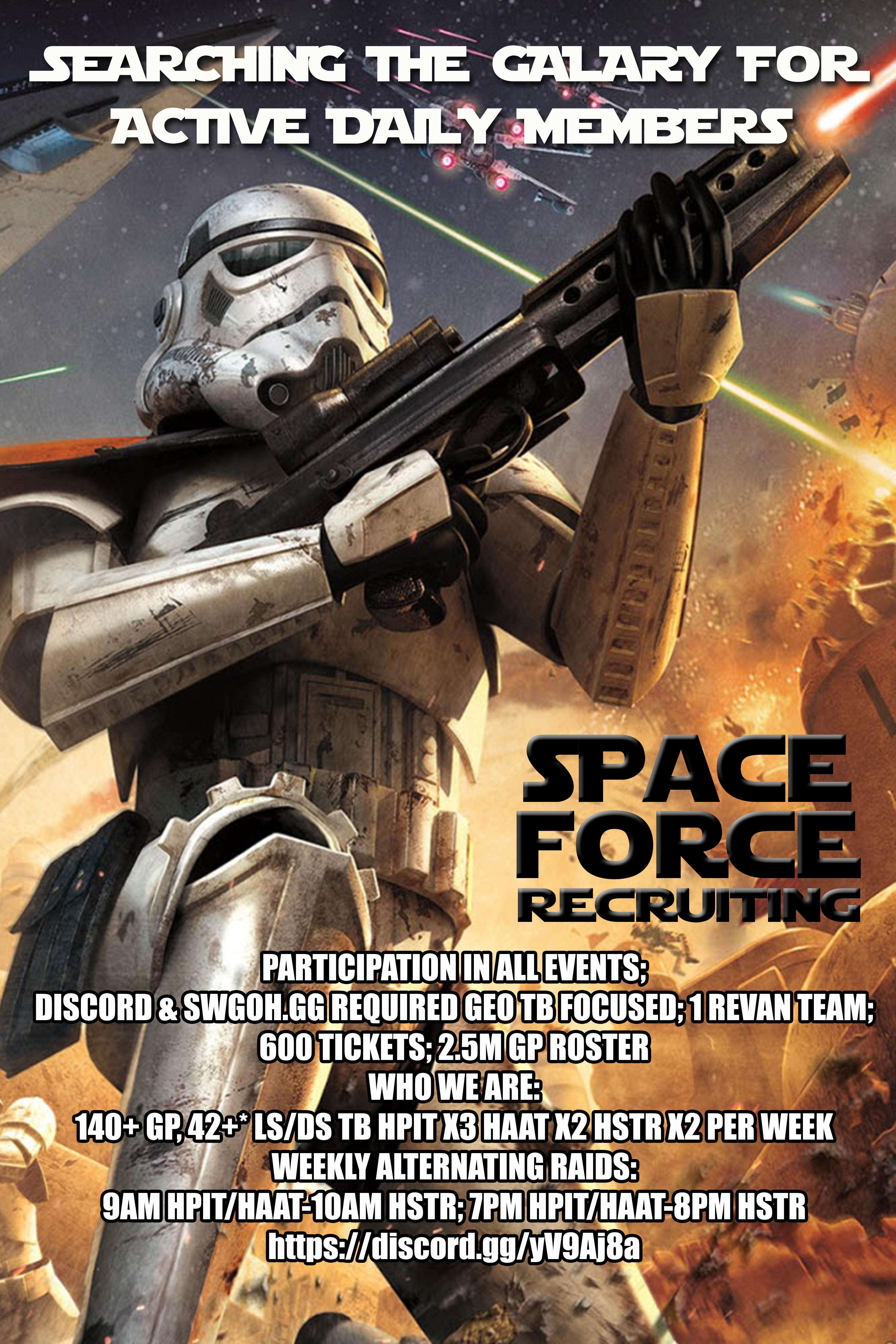 starforcerecruiting2.jpg