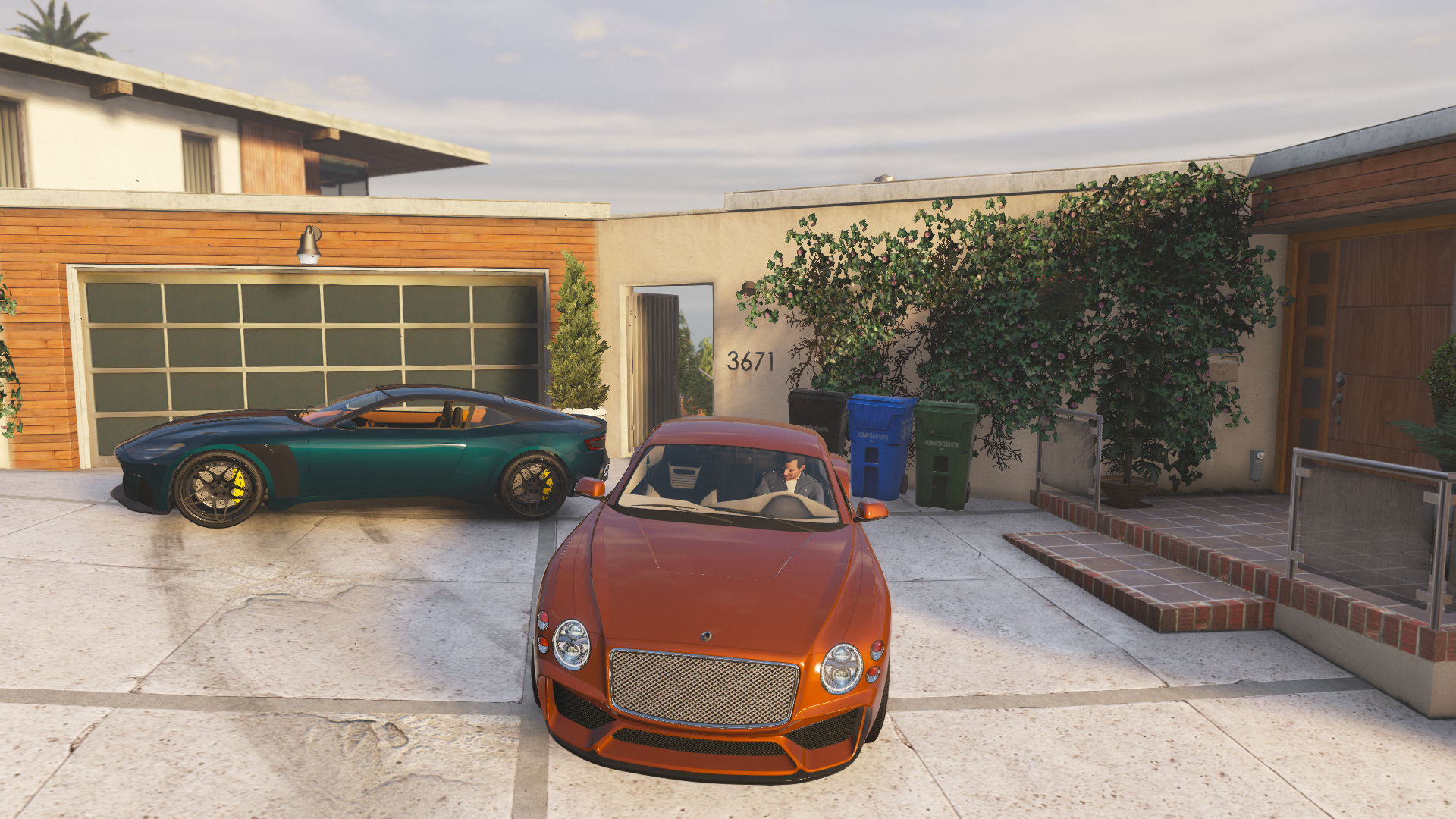 Grand_Theft_Auto_V_Screenshot_2020.07.02