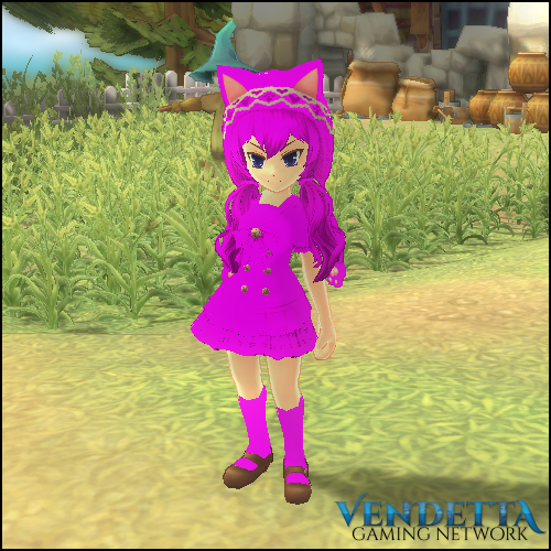 Pure_Magenta_Color.png