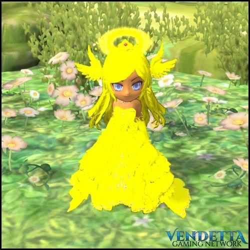 Pure_Yellow.jpg