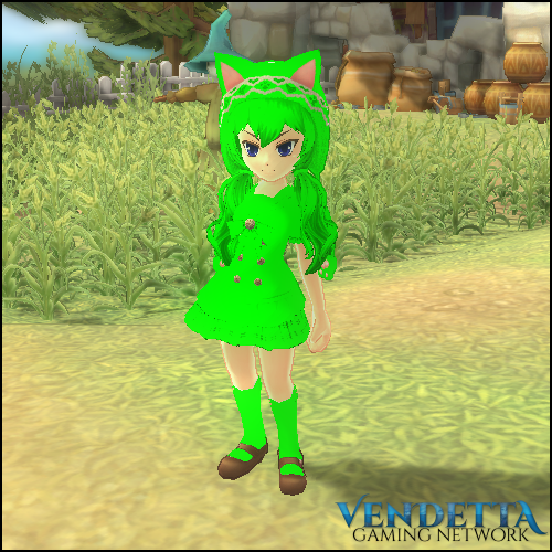 Pure_Green_Colo.png