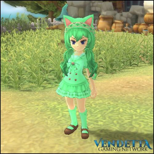 Emerald_Color.png