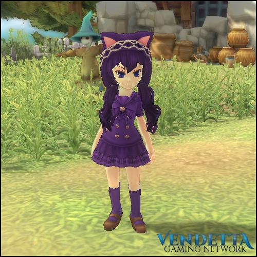 Deep_Purple_Color.png