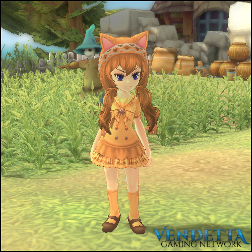 Cider_Orange_Color.png