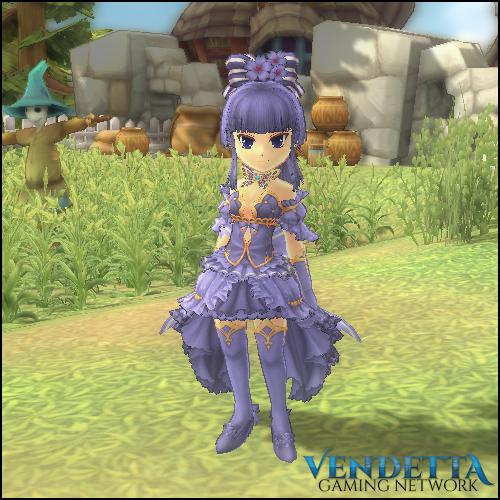 Royal_Purple_Dye.png