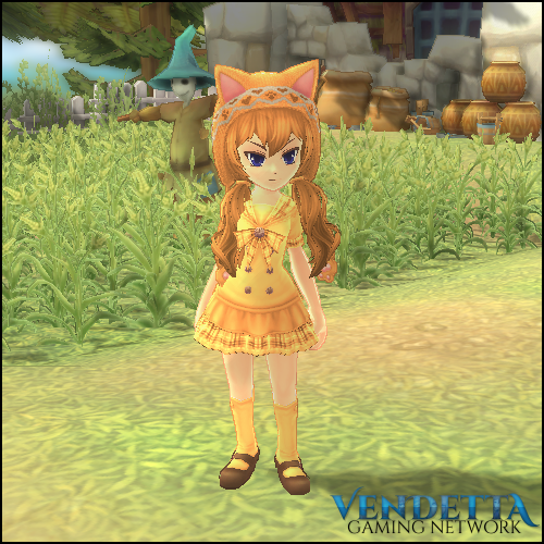 Sunlit_Orange_Color.png