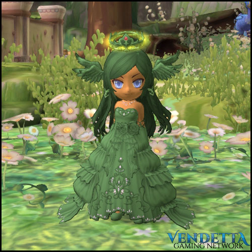 Deep_Green.jpg