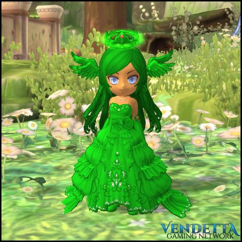 Leaf_Green.jpg