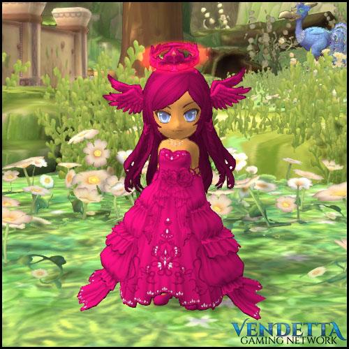 Vibrant_Violet.jpg