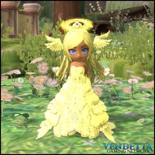 Sunshine_Yellow.jpg
