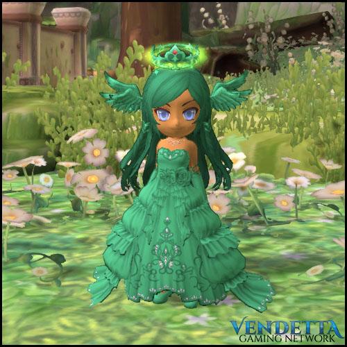 Sea_Green.jpg