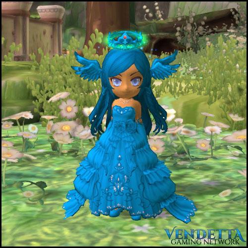 Peacock_Blue.jpg
