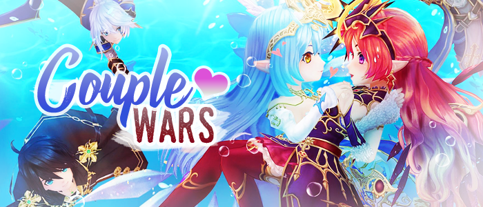 couplewars-banner.png