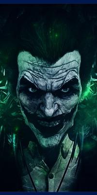 Jokerzinha
