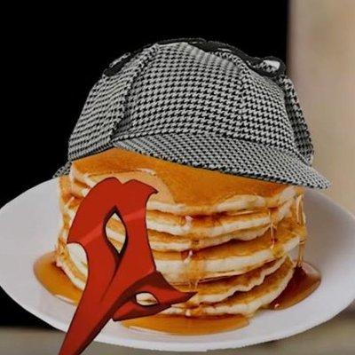 PancakesIdk.png
