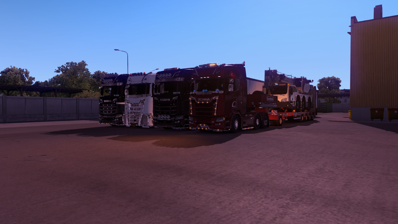 ets2_20190313_233954_00.png