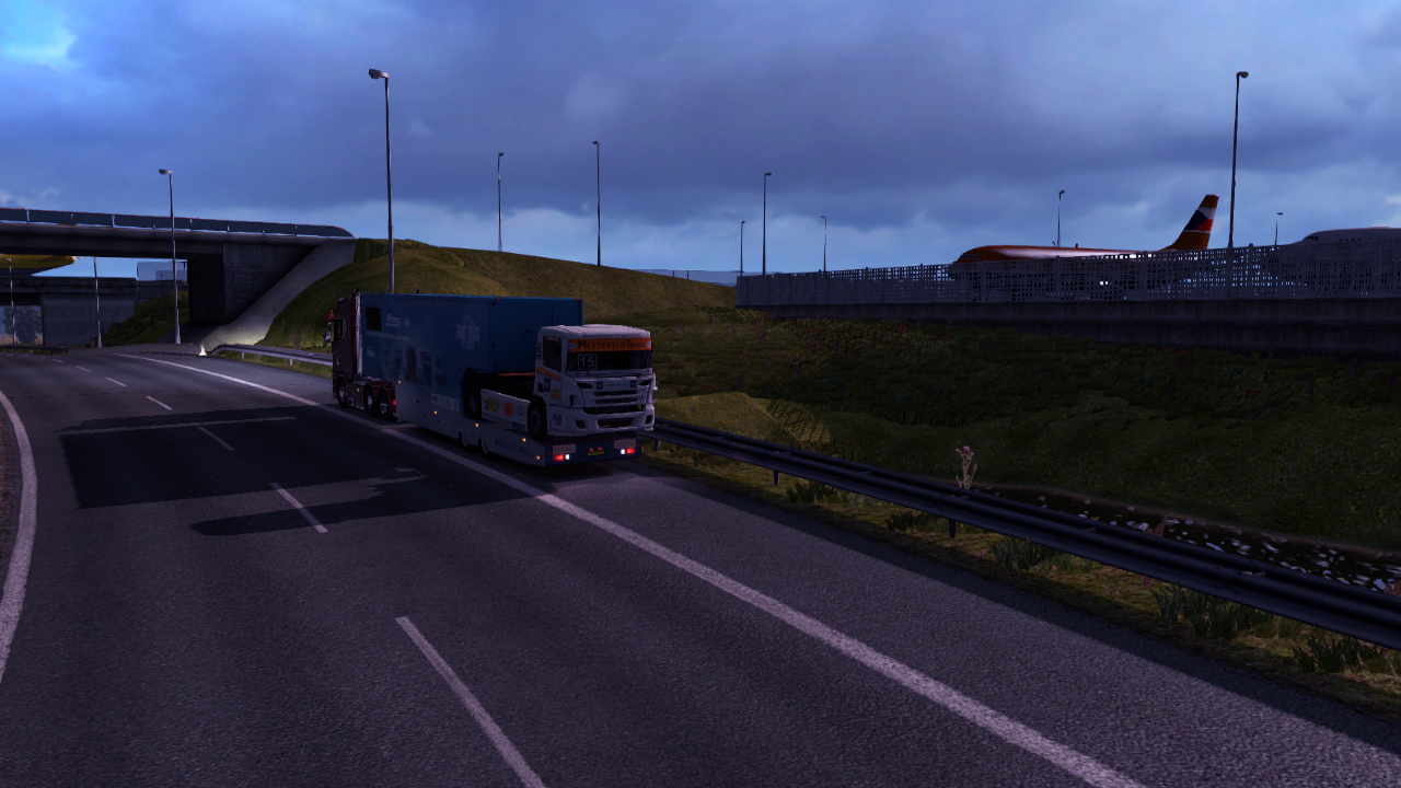 ets2_20190323_131552_00.png