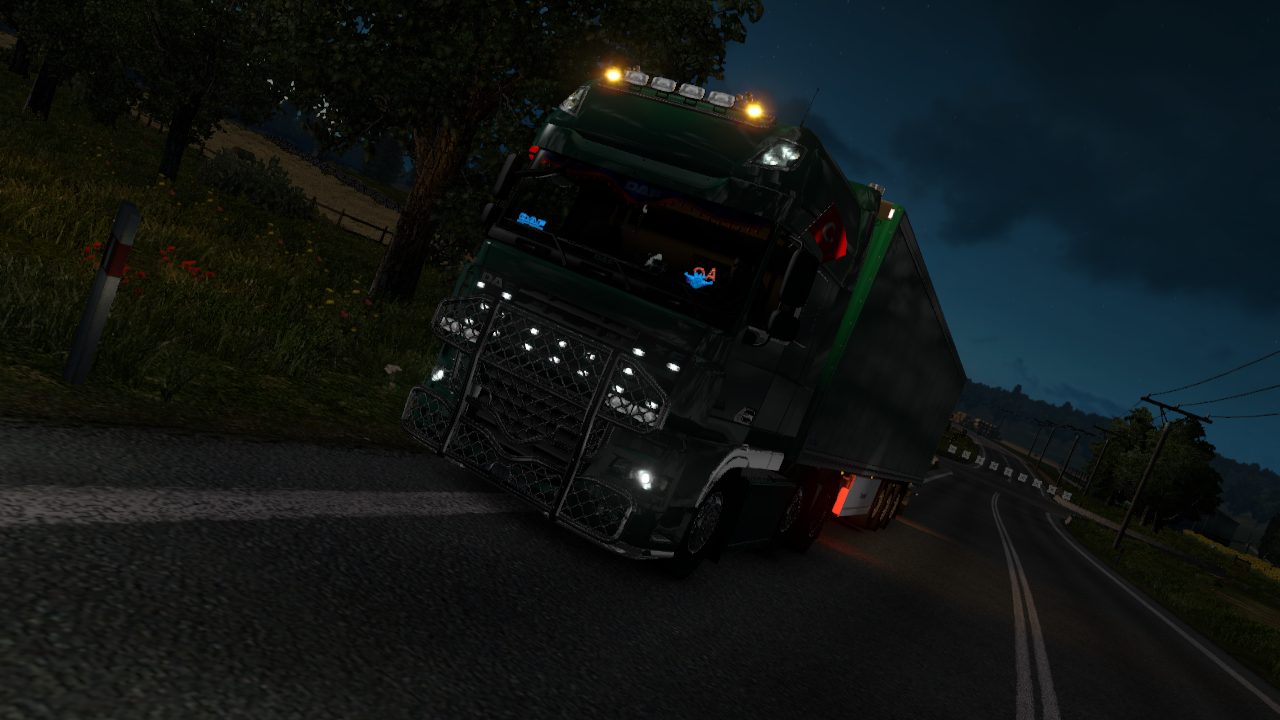 ets2_20190408_184412_00.png