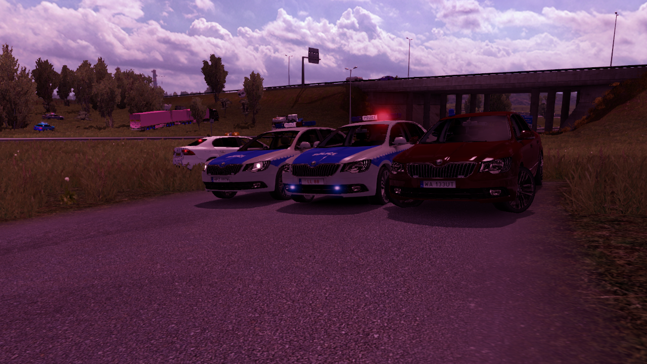 ets2_20190430_000541_00.png