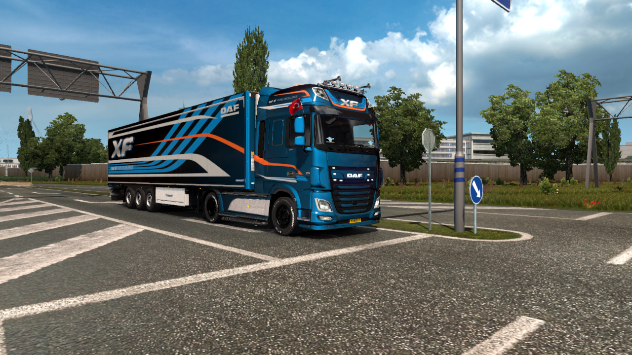 ets2_20190612_002826_00.png