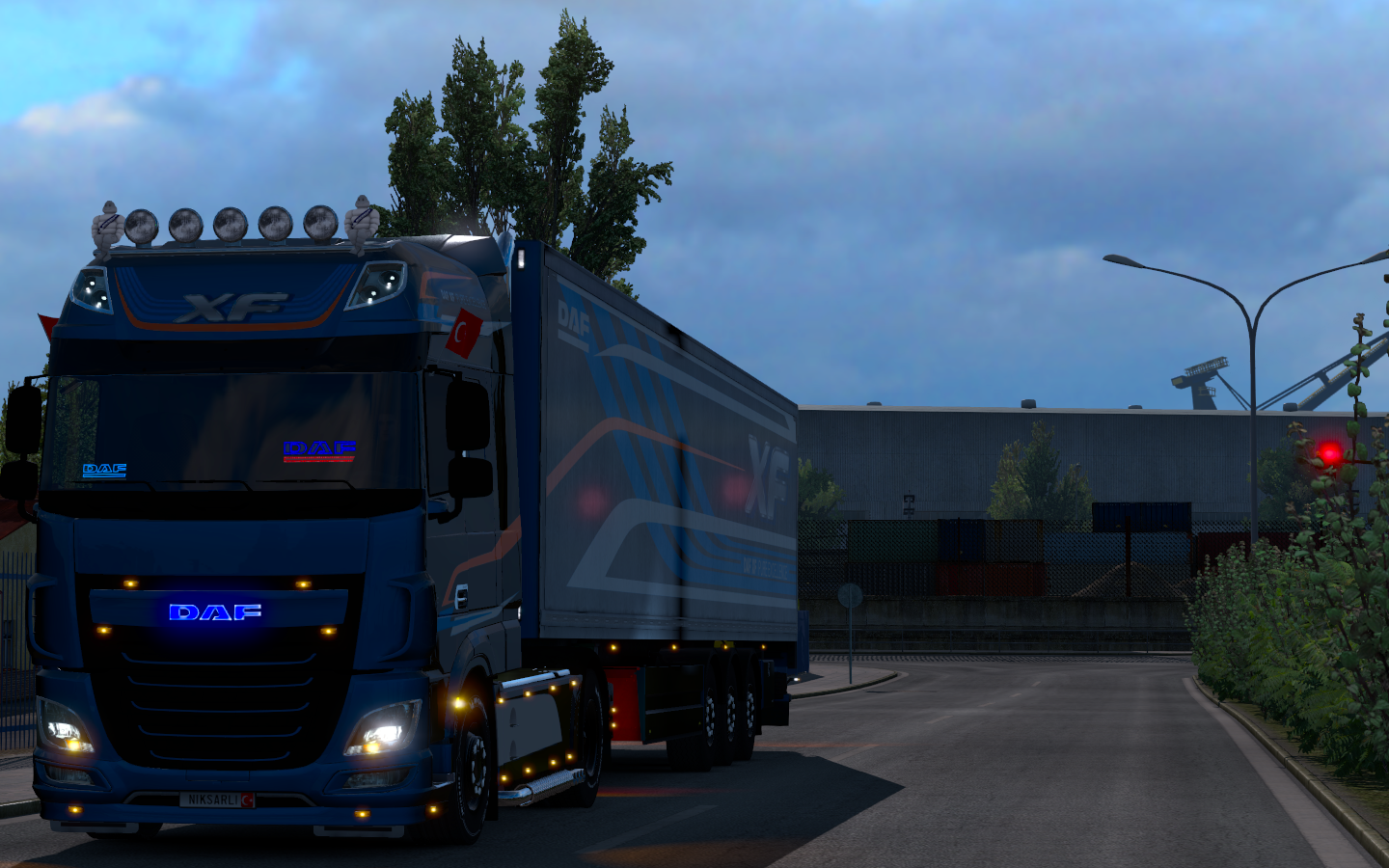 ets2_20190623_192610_00.png