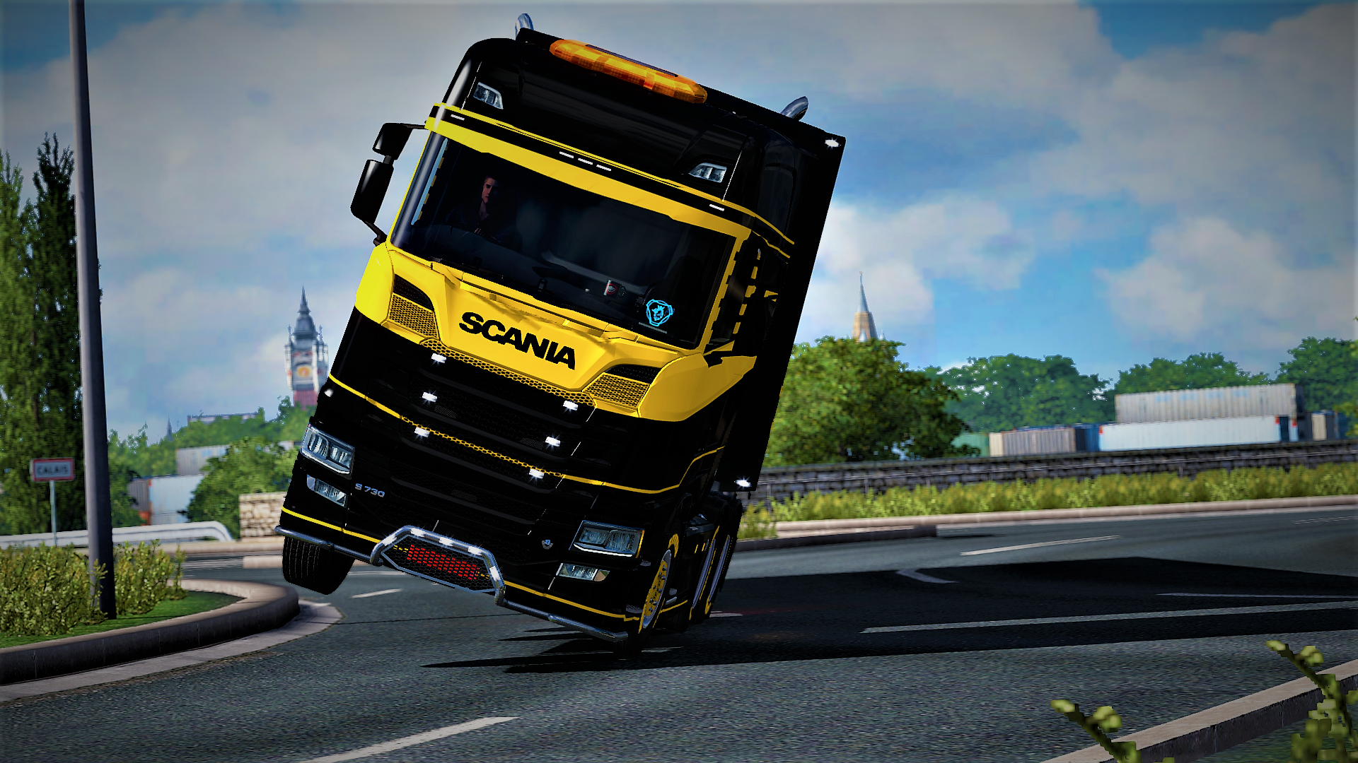 ets2_20190714_191641_00.png
