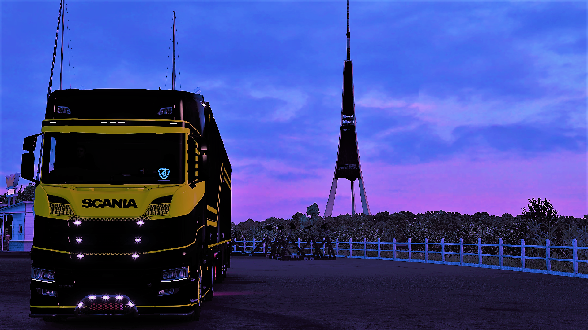ets2_20190717_005746_00.png