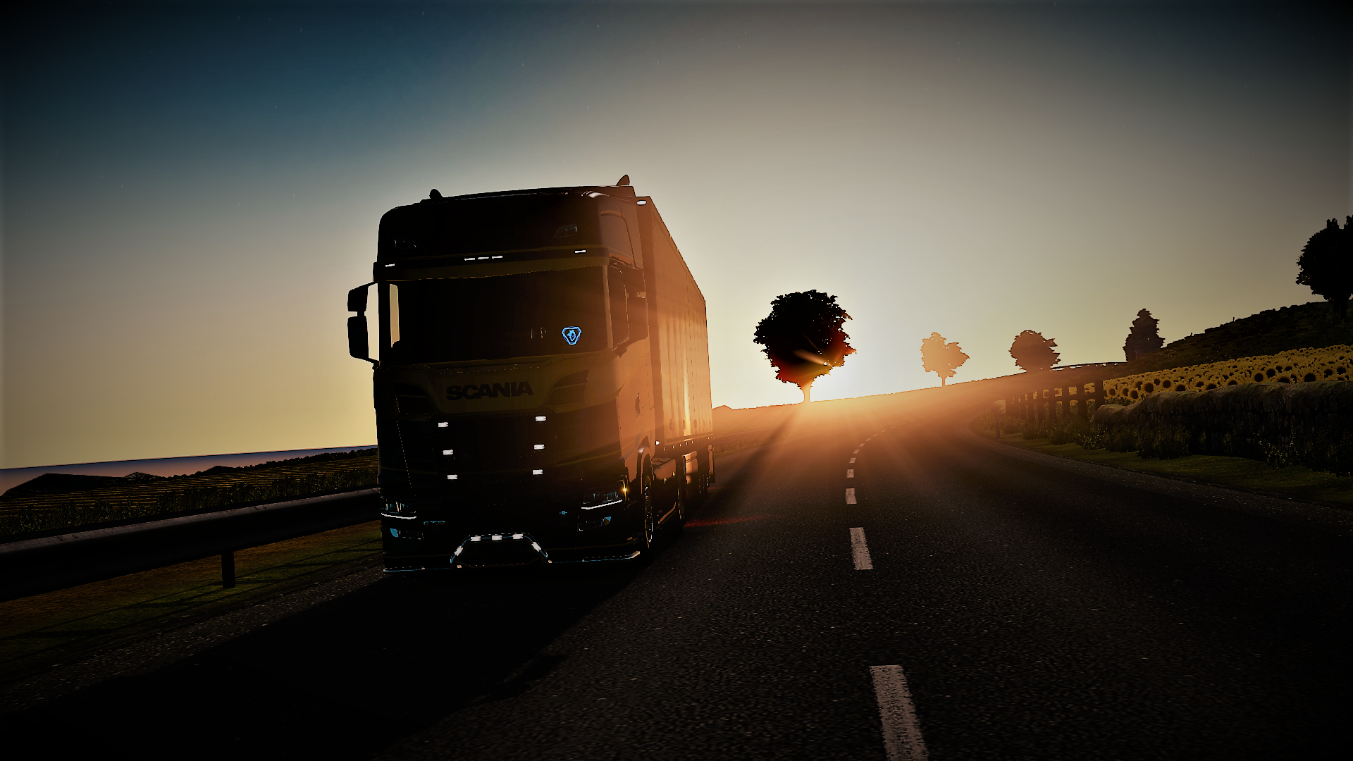 ets2_20190718_232644_00.png