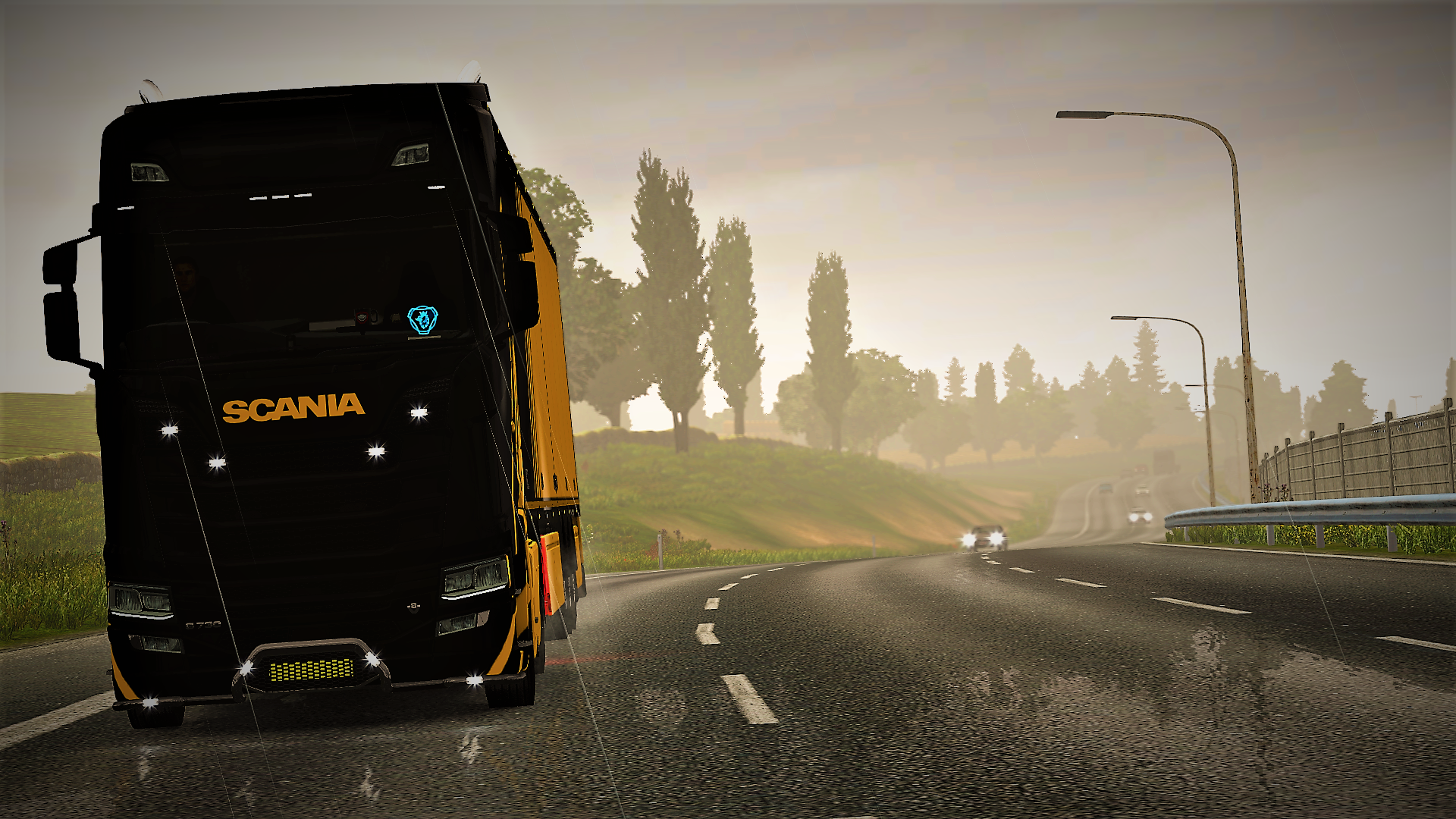 ets2_20190721_235036_00.png