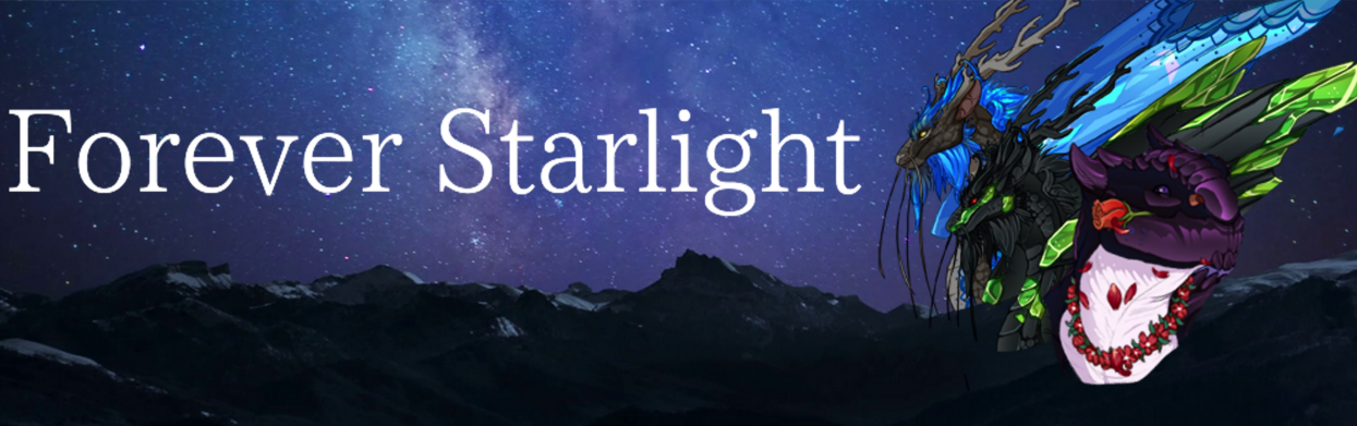 forever_starlight_banner.png