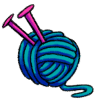 thread_badge_1.png