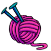 thread_badge_2.png