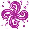 dti_badges_flora.png