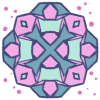 dti_badges_astrolodome.png