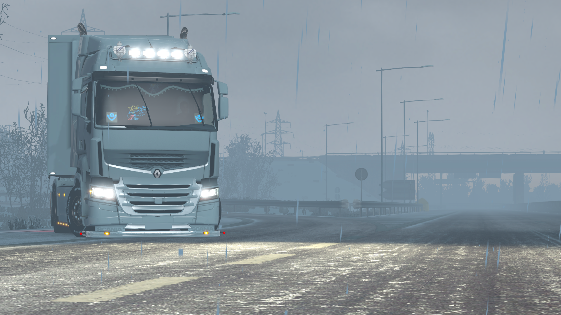 ets2_20181231_203216_00.png