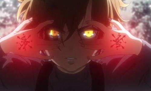 [SPOIL] Batsubami Rei : personnage intéressant ou totalement fade ? Unknown