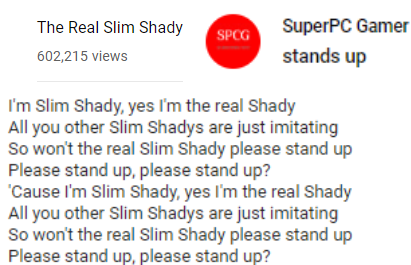 Im_the_real_slim_shady.png