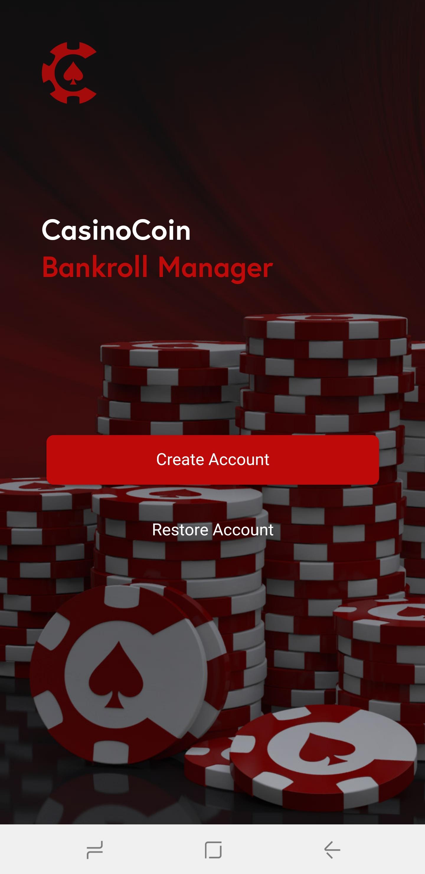 Screenshot_20190212-175750_CasinoCoin_BR